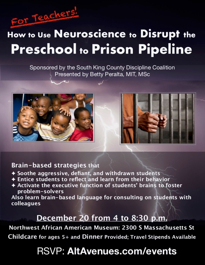 Preschool to Prison Pipeline Flyer.jpg